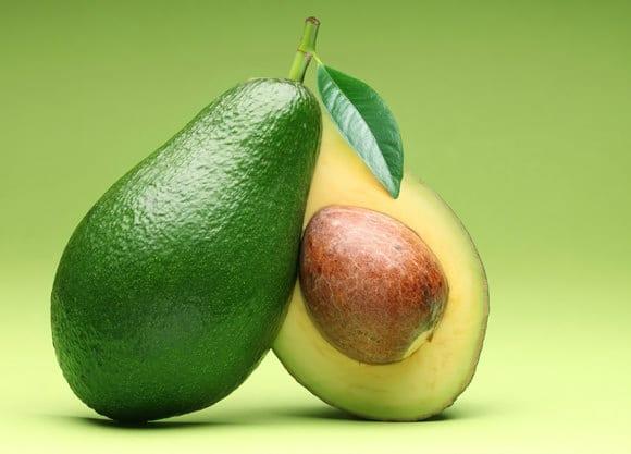 Avocado (102)
