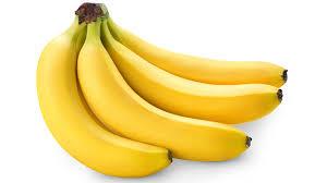 Banana (103)