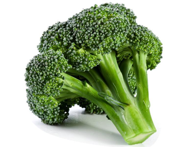 Broccoli (090)
