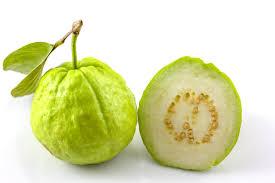 Guava (107)