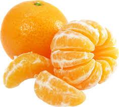 Mandarin Orange (109)