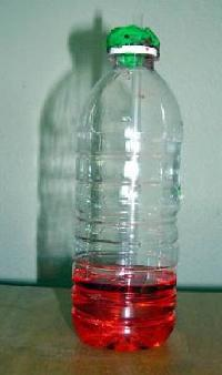 Red Liquid Mercury Manufacturer in Thessaloniki Athens