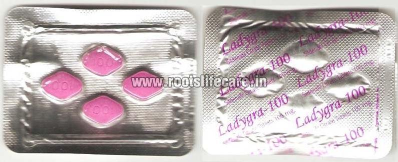cefadroxilo 500 mg español