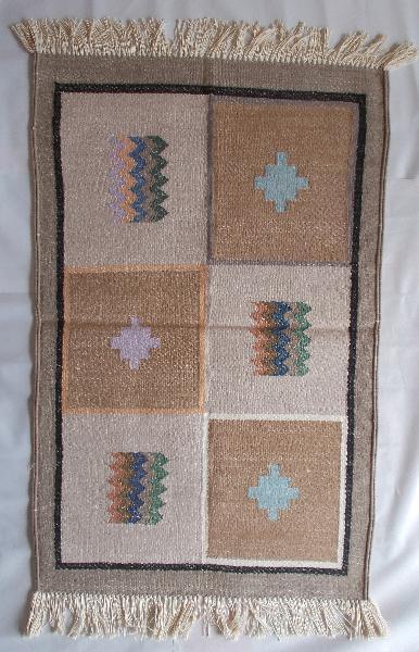 Handmade Tapis Manufacturer In Jodhpur Rajasthan India By Ranbanka