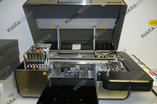 Anajet Mp10i Dtg Printer Wholesale Suppliers In Selangor
