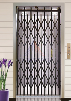 imperforated door Manufacturer in Ahmedabad Gujarat India by
