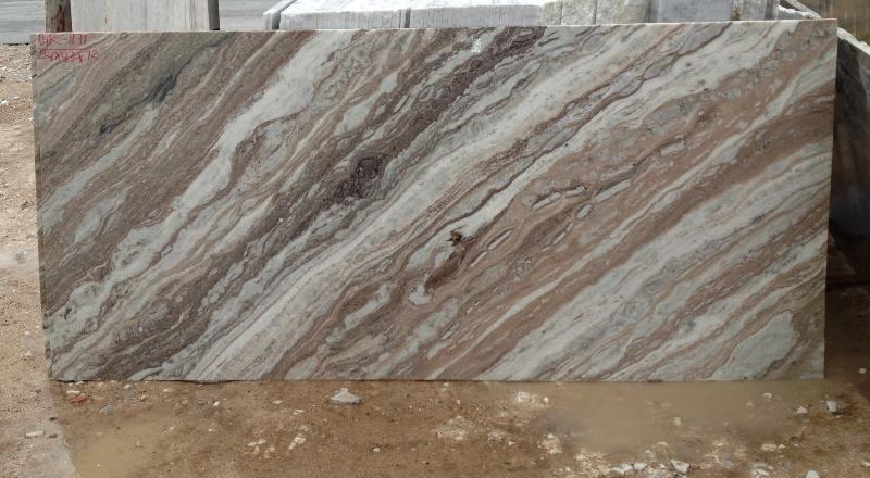 Toronto Marble Slabs Manufacturer In Kishangarh Rajasthan