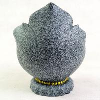 granite handicraft