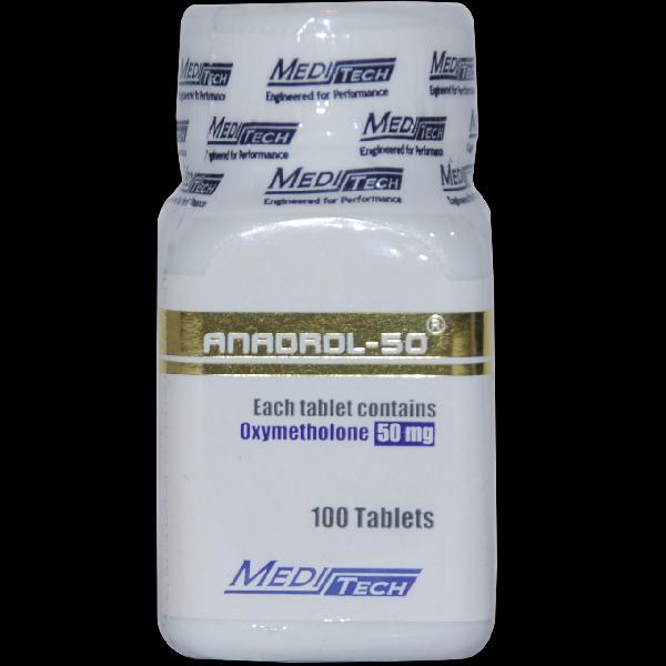 dianabol dbol anabolic steroid Manufacturer in Delhi Delhi
