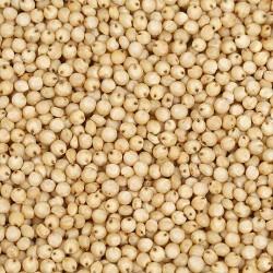 Jawar Seeds