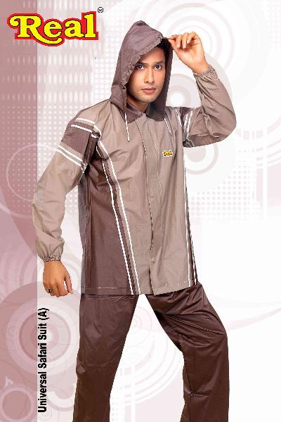 8c84d220c Rain Coat Manufacturer in Mumbai Maharashtra India by real rainwear ...