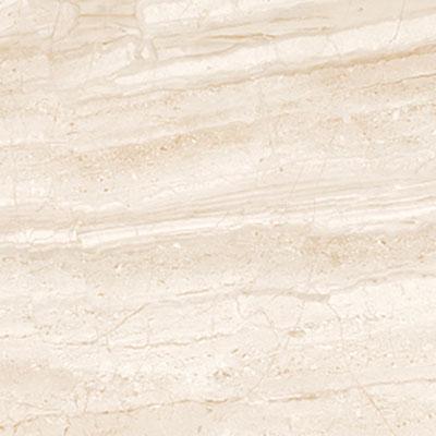 DIANA DBR FL Wall Tiles Manufacturer in RAS AL KHAIMAH