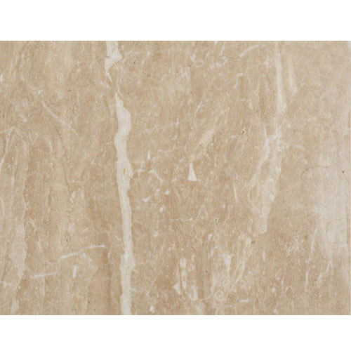 Diana Royal Marble Flooring Slabs