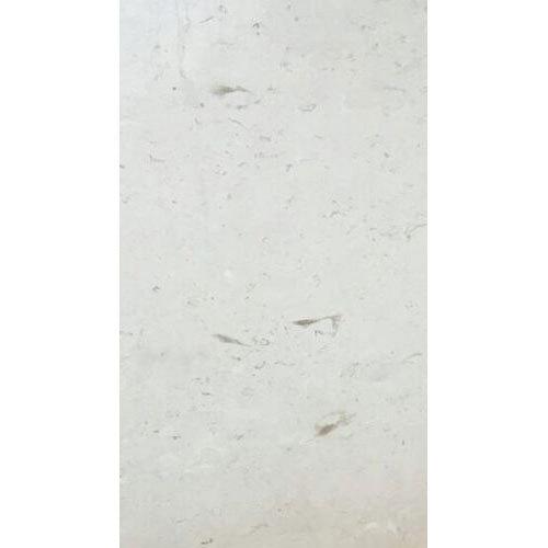 Marble Flooring Slabs