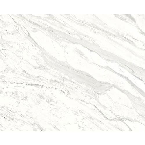 Natural Carrara White Marble Slabs
