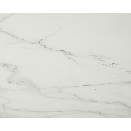 Natural Colorado White Marble Slabs