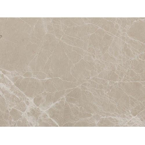 Natural Dark Emperador Marble Slabs