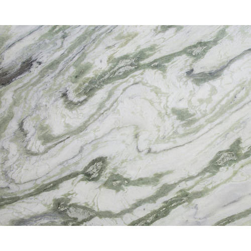 Natural Emerald Onyx Marble Slabs
