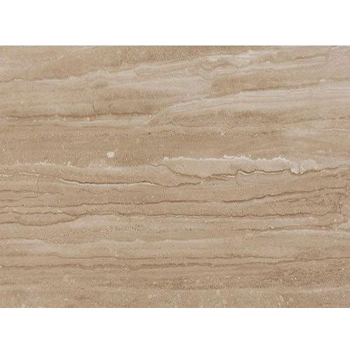 Natural Italian Dyna Marble Slabs
