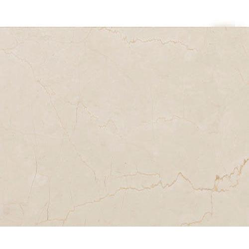 Natural Turkish Botticino Marble Slabs