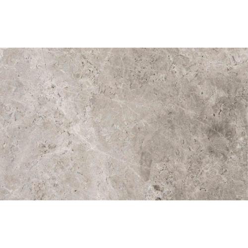 Tundra Blue Marble Flooring Slabs