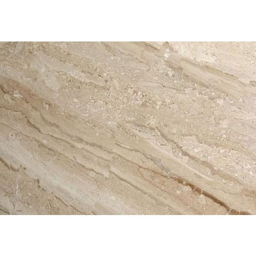 Turkish Dyna Marble Flooring Slabs