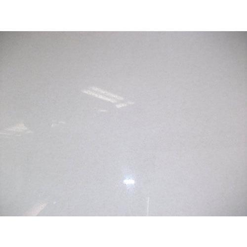 Vietnam White Marble Flooring Slabs