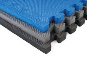 Ethylene Vinyl Acetate Foam Sheets Manufacturer In Mumbai