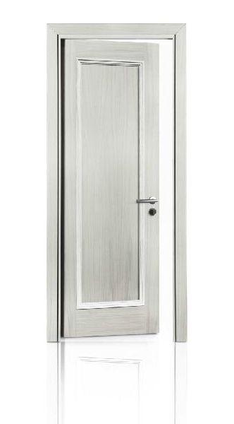 BMD-951-WPO Wooden Door