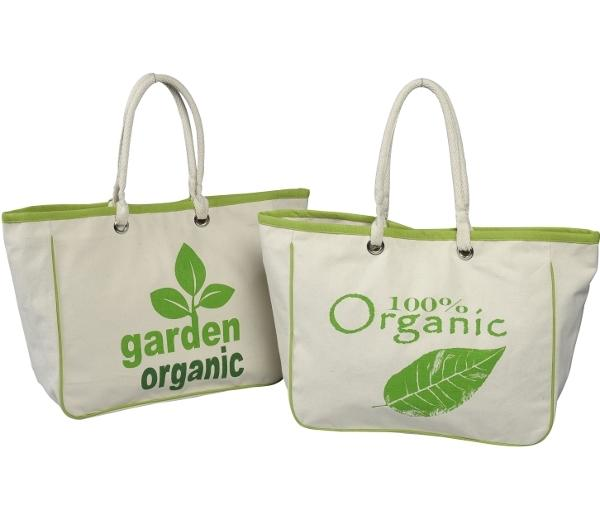 Organic Cotton Bags Manufacturer in Mumbai Maharashtra India by ... f019afd64