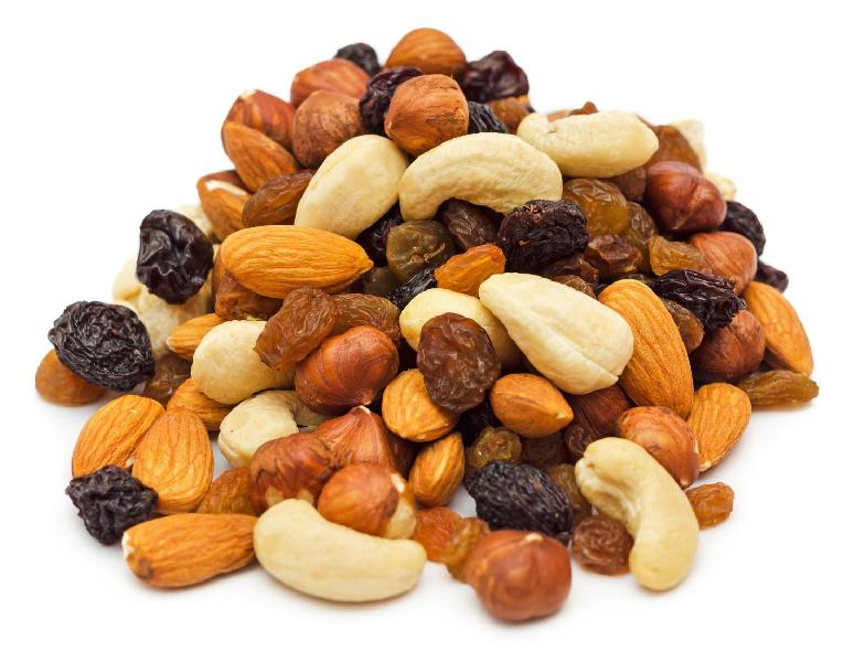 Dry Fruits Exporters in Chennai Tamil Nadu India by Janani