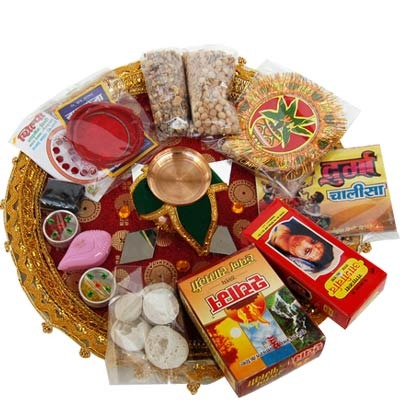 Pooja Items Exporters in Chennai Tamil Nadu India by Janani Export