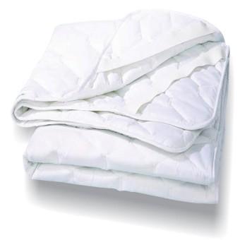 mattresses protector