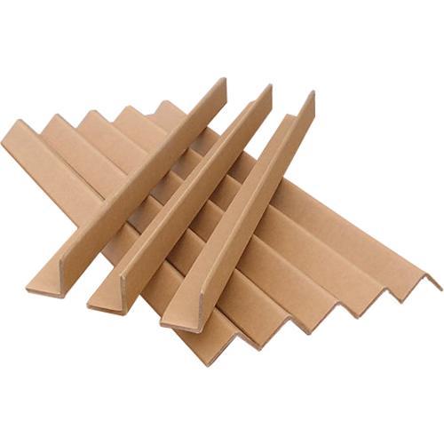 Packaging Edge Protectors