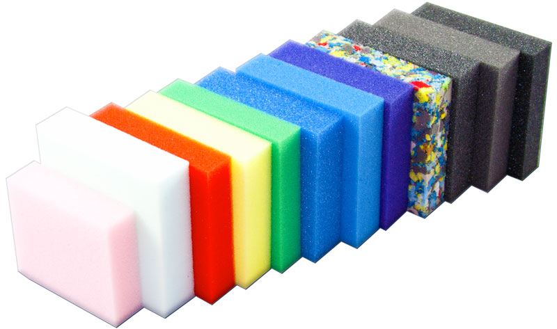 Polyurethane Foam Sheets : Polyurethane foam sheets manufacturer in dubai united arab