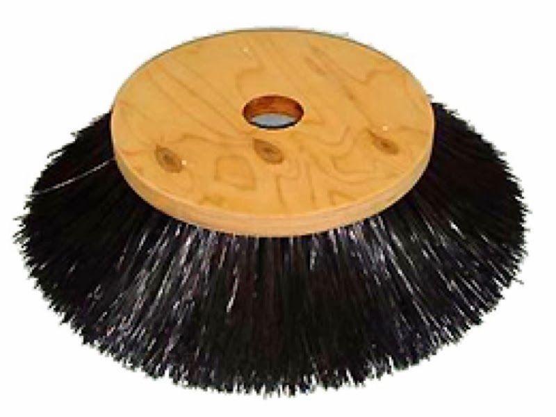 Tennant Sweeper Brushes