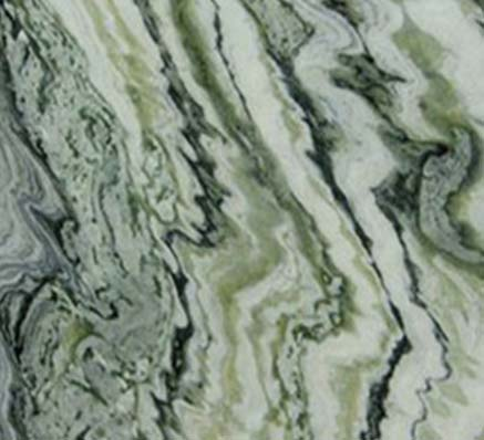 himalayan onyx marble Manufacturer in Rajasthan India by