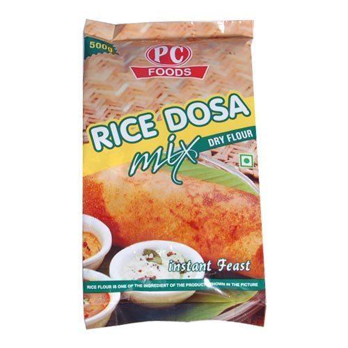 Instant Dosa Mix