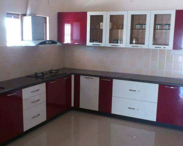 kitchen design trolley kitchen trolley manufacturer in maharashtra india by 227
