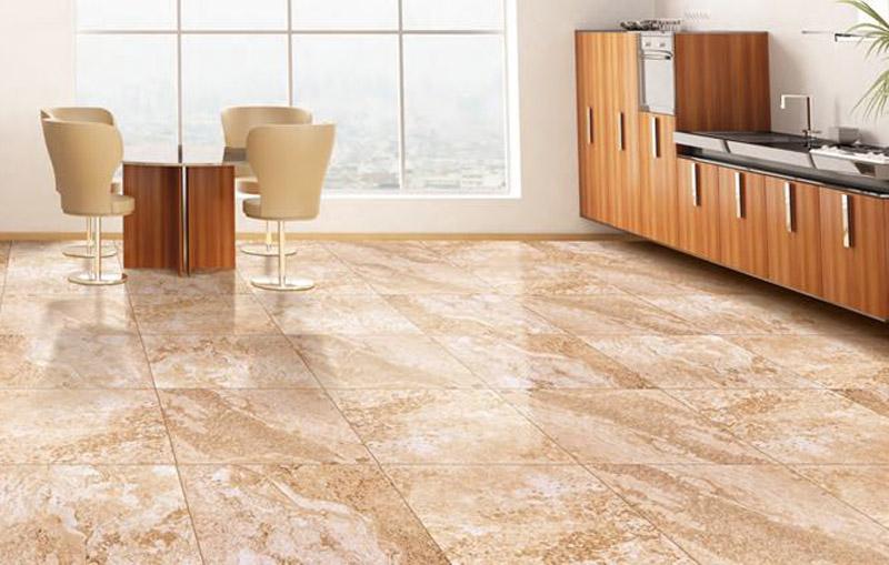 Latest Flooring Tiles Image Collections Flooring Tiles Design Texture