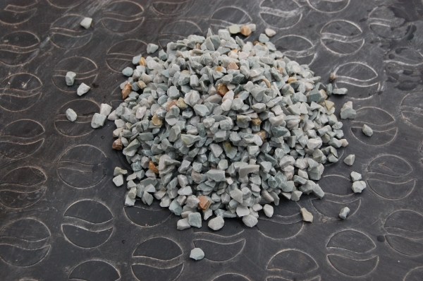 Marble Mosaic Chips