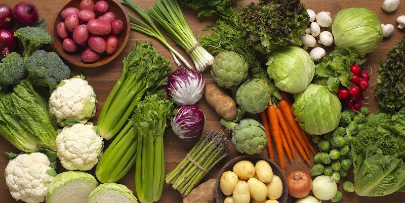 Fresh Vegetables Manufacturer in Sonipat Haryana India by Vegitable