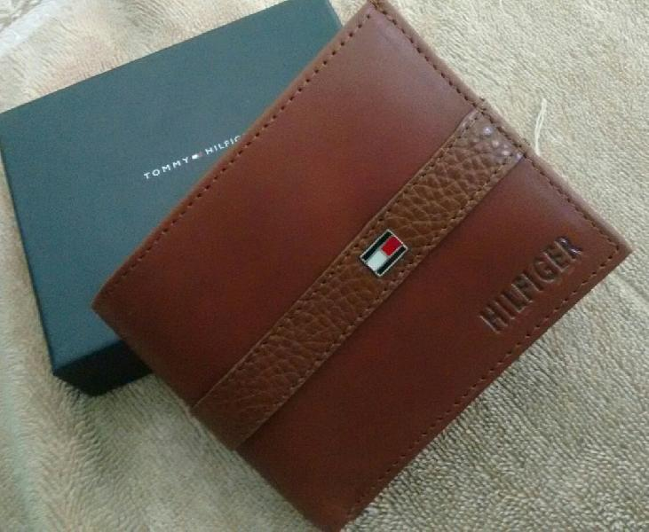 deec062a Tommy Hilfiger Wallets Manufacturer in Chennai Tamil Nadu India by ...