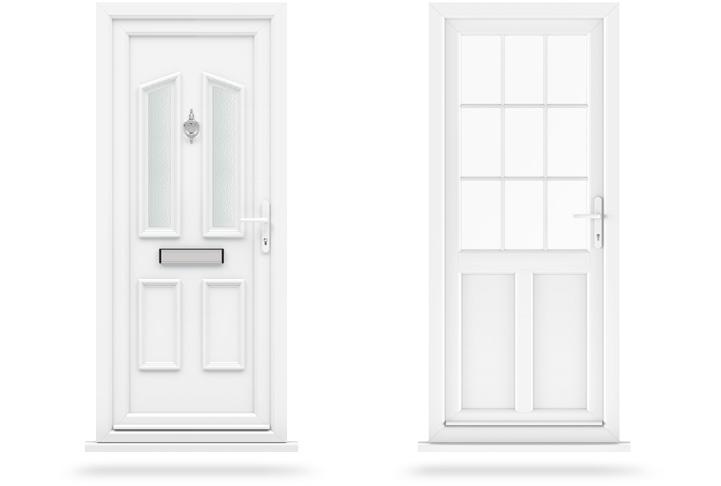 Pvc Doors And Windows Bermuda : Pvc door manufacturer in gondal gujarat india by kemron