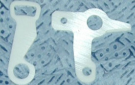 Splicer Cutter (338)