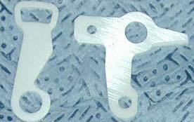 Splicer Cutter (AC 338)
