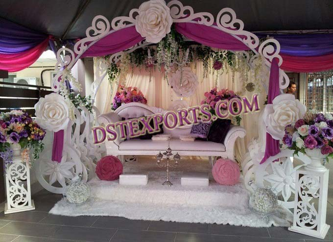 American wedding stage decorations manufacturer for American wedding stage decoration