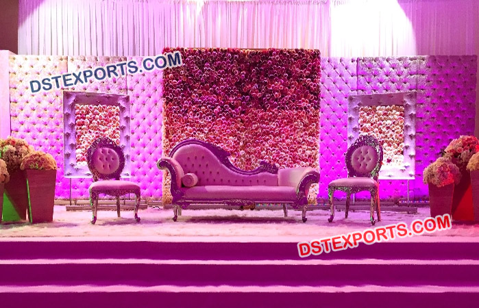 Leather panel wedding stage decoration manufacturer manufacturer leather panel wedding stage decoration pl9489 junglespirit Image collections