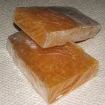 Buy Polyisoprene Rubber from Sarvoday Rubber Corporation, Rajkot