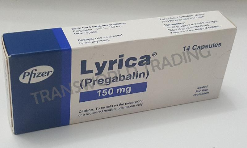flagyl 400 mg what is it for